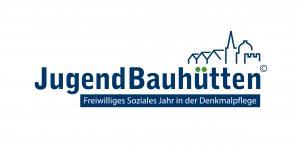 JBH_logo
